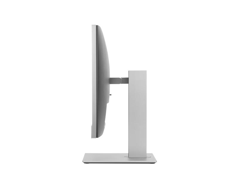 HP EliteDisplay E273 27- inch Monitor 7