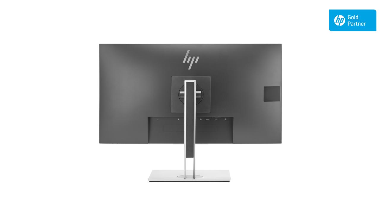 HP EliteDisplay E273q 27-inch QHD Monitor 2