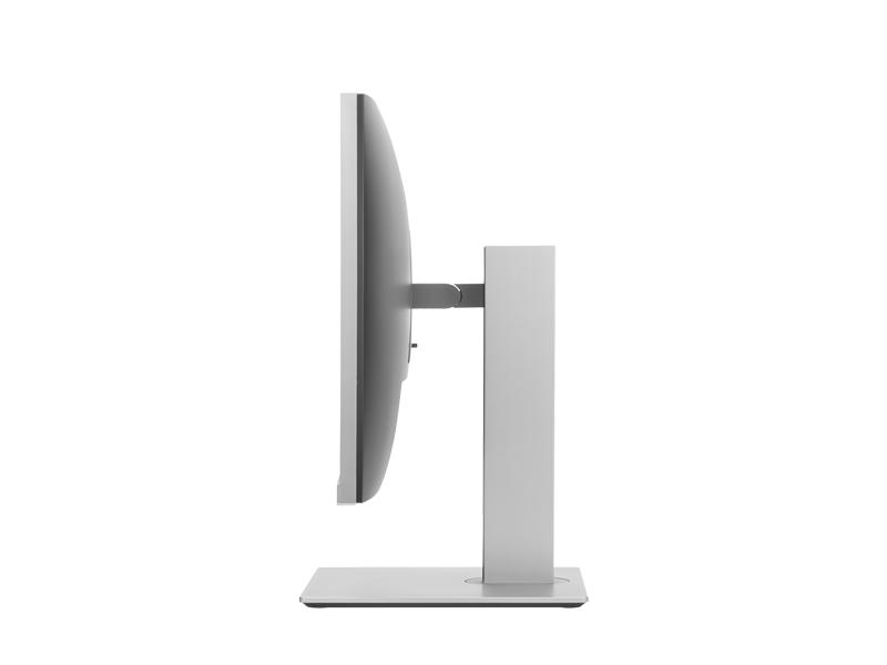 HP EliteDisplay E273q 27-inch QHD Monitor 7