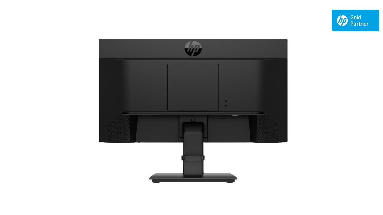 HP P22 G4 FHD Monitor 2