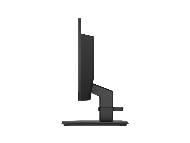 HP P22 G4 FHD Monitor 7
