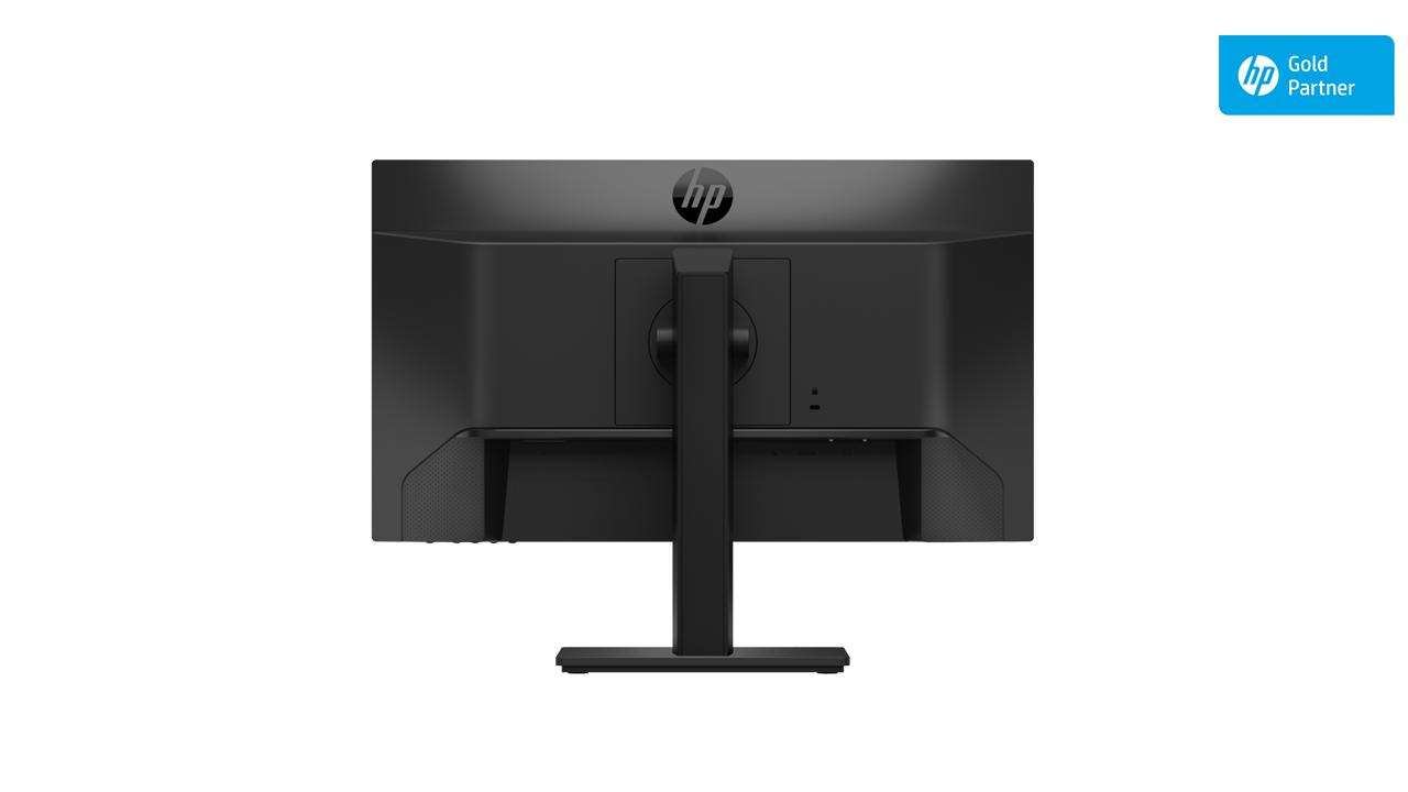 HP P22h G4 FHD Monitor 2
