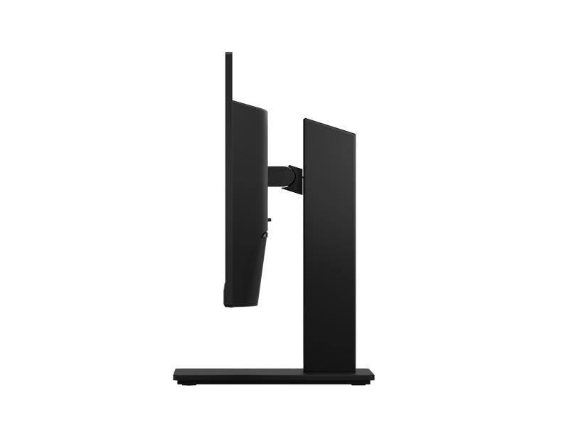 HP P22h G4 FHD Monitor 7