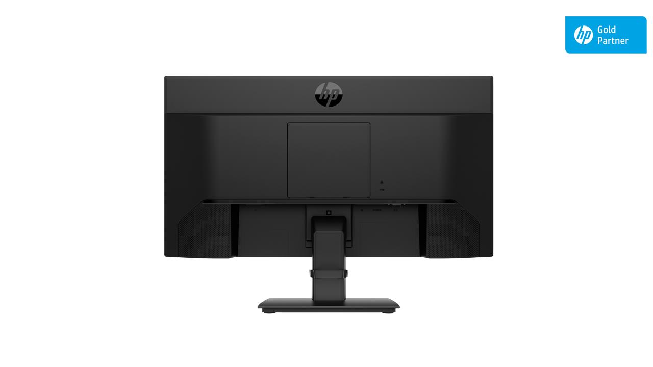 HP P24 G4 24 FHD Monitor 2