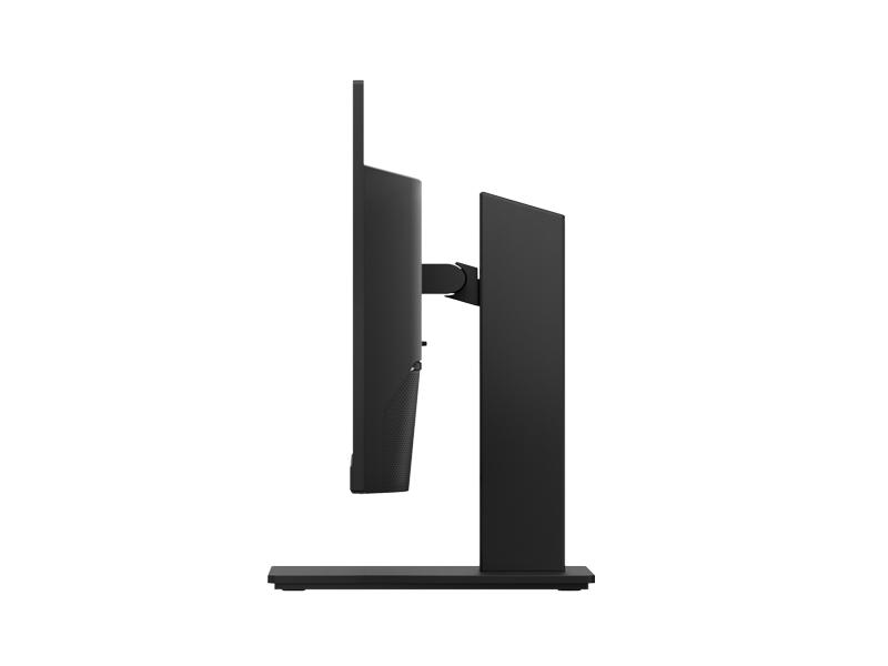 HP P24h G4 FHD Monitor 7
