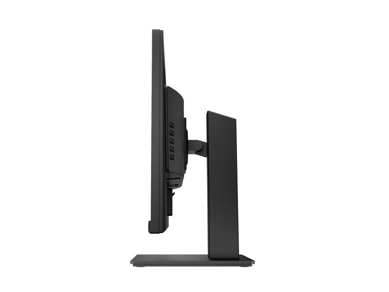 HP P27q G4 QHD Monitor 7