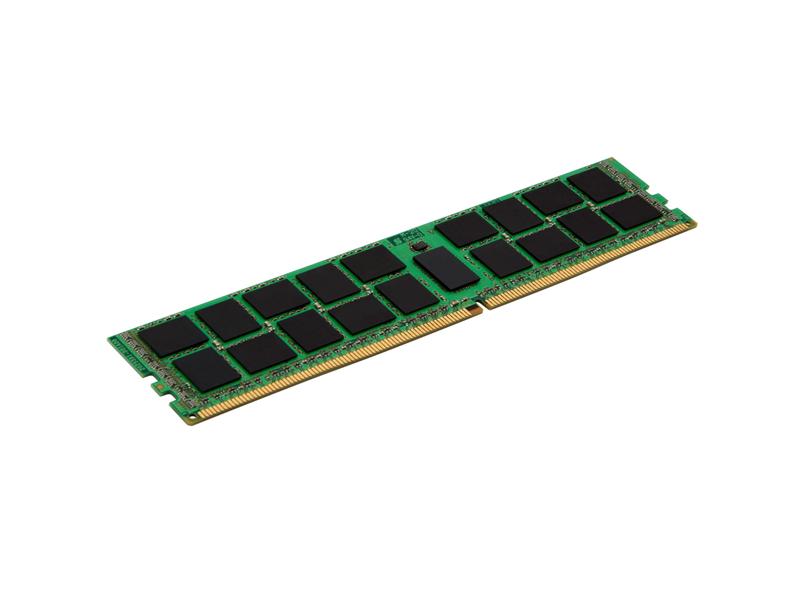 Kingston ECC Server Memory 4