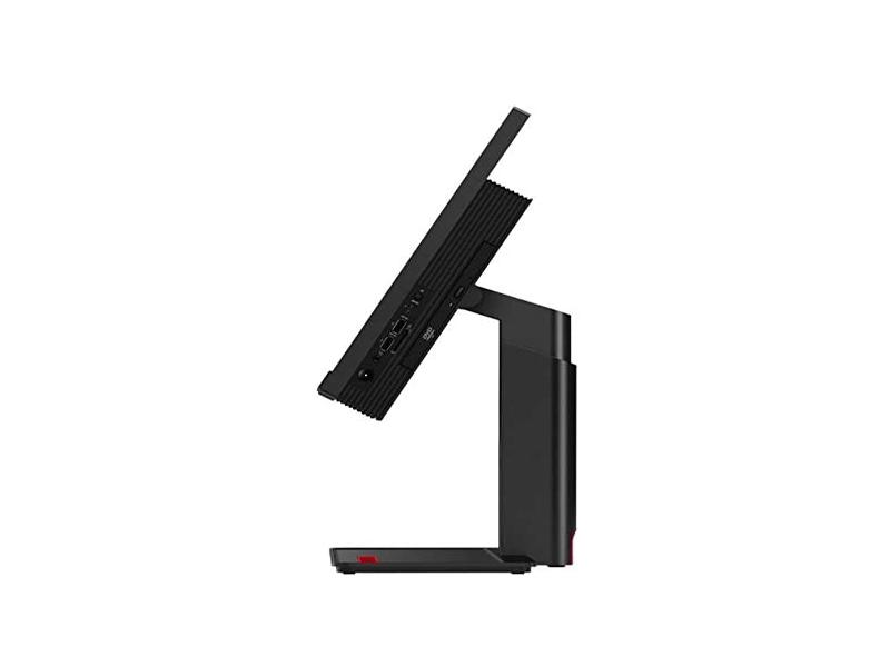 Lenovo ThinkCentre M70a 6