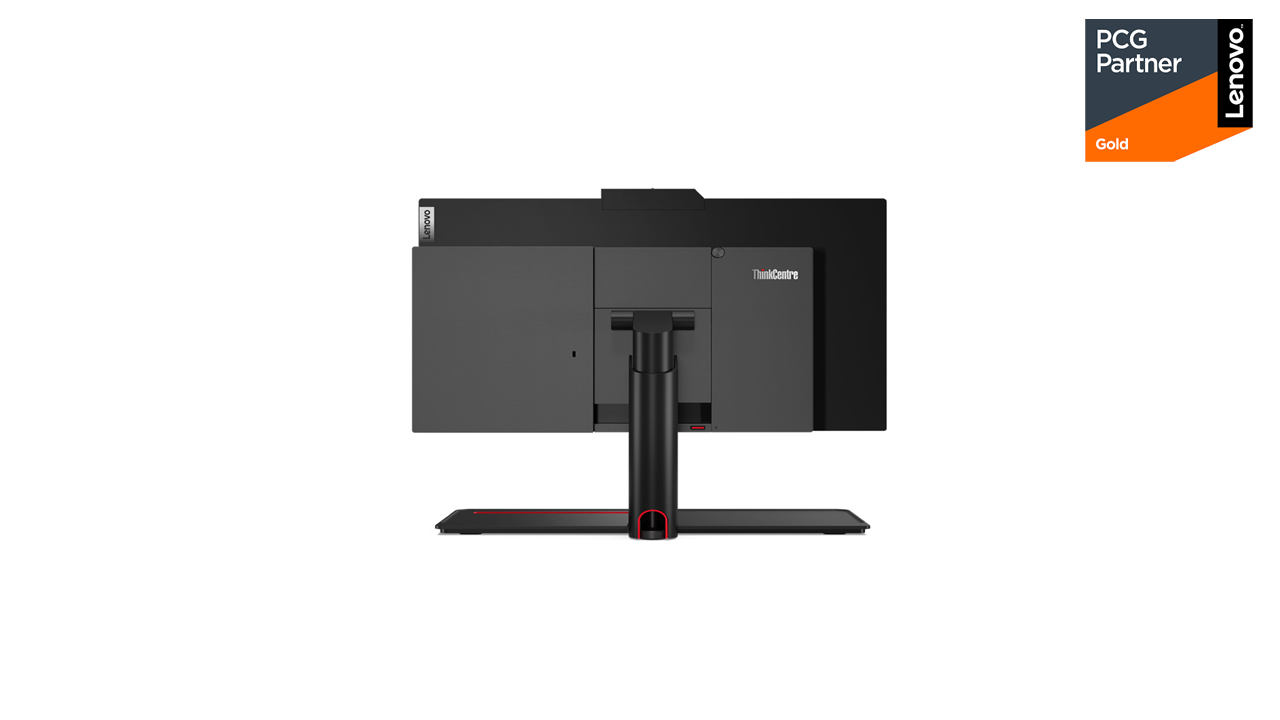 Lenovo ThinkCentre M70a 2