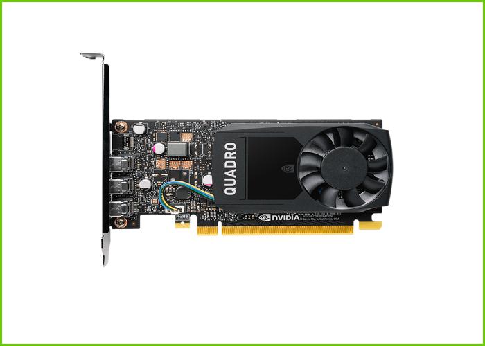 NVIDIA Quadro RTX A6000 7