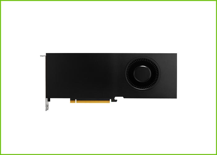 NVIDIA Quadro RTX A6000 15