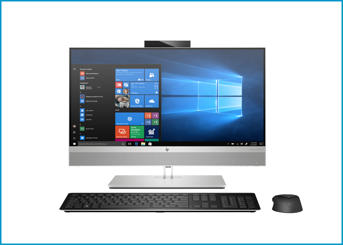 HP ProDesk 600 G6 Small Form Factor PC 18