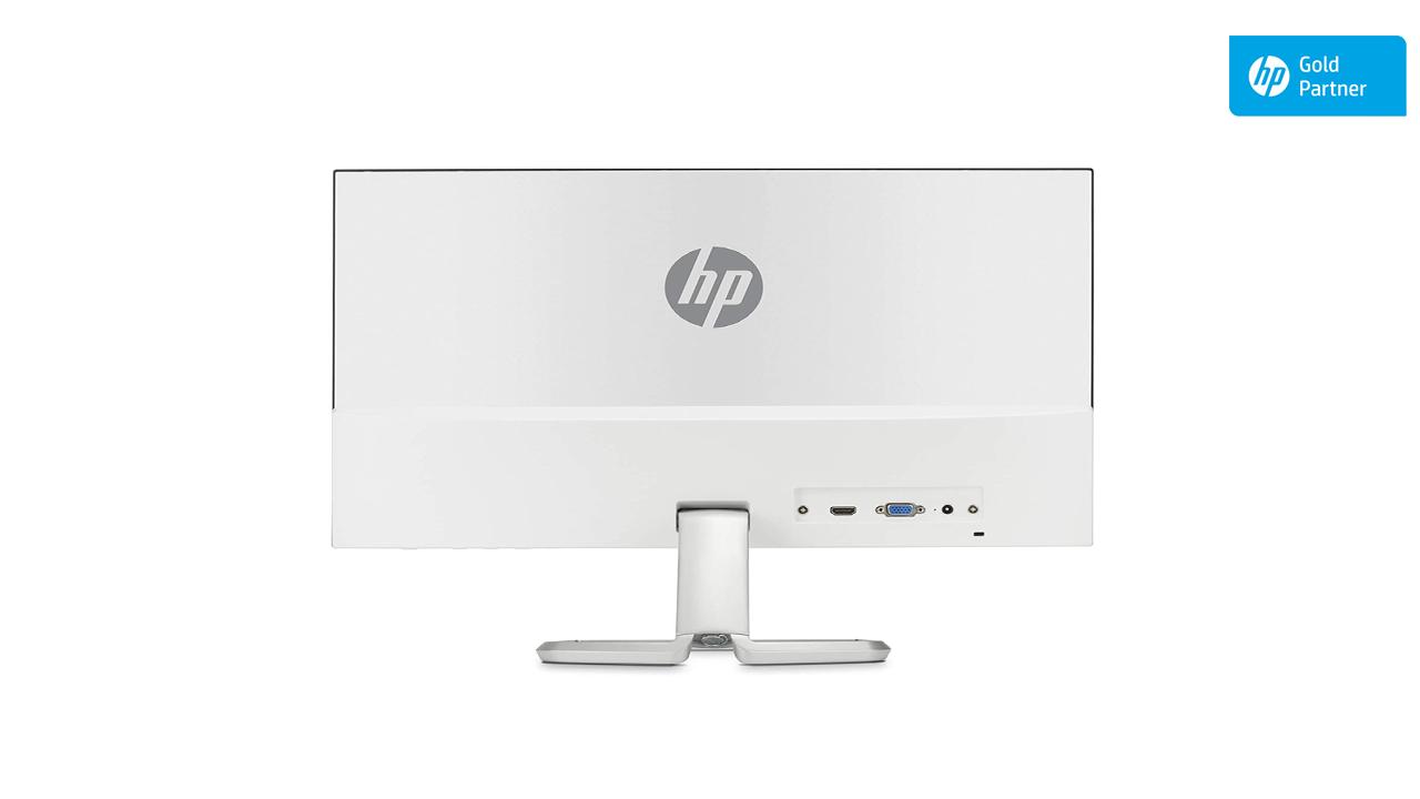 HP 22f 2
