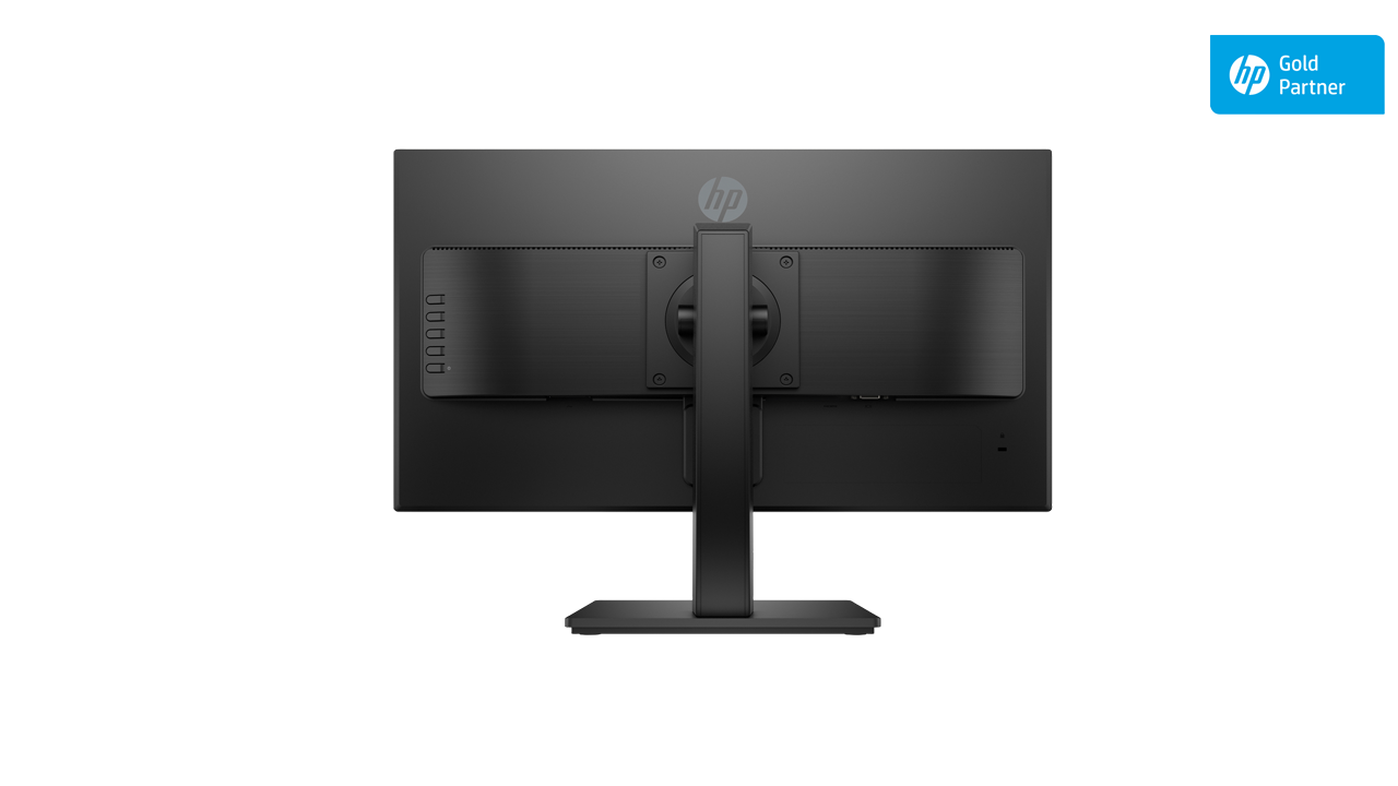 HP 24mq Monitor 2