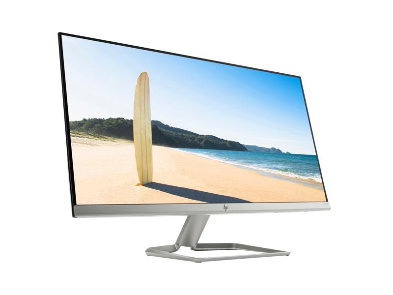 HP 27fw Monitor 4