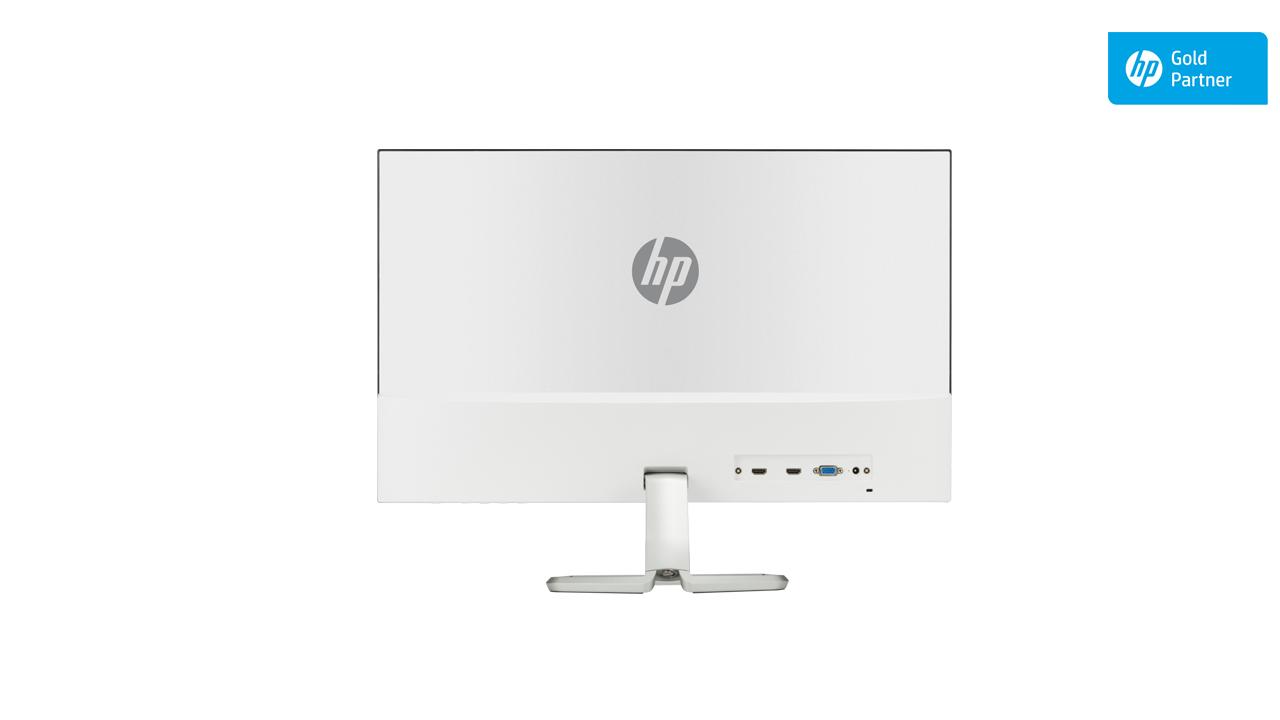 HP 27fw Monitor 2