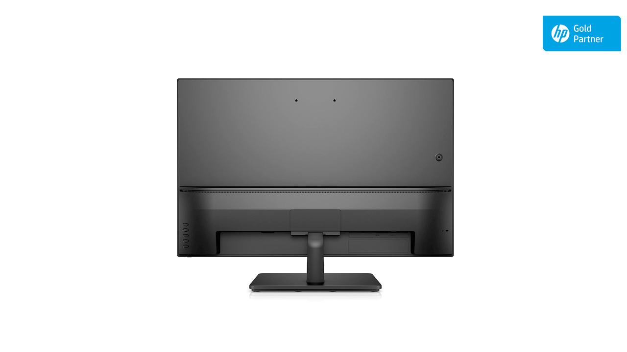 HP 32 Monitor 2