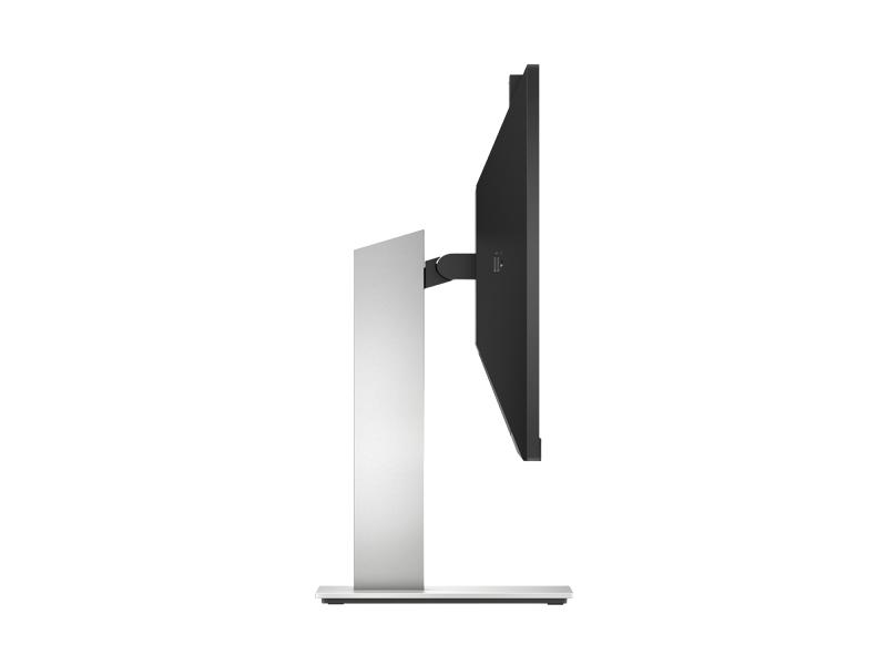 HP E27d G4 QHD Advanced Docking Monitor 7