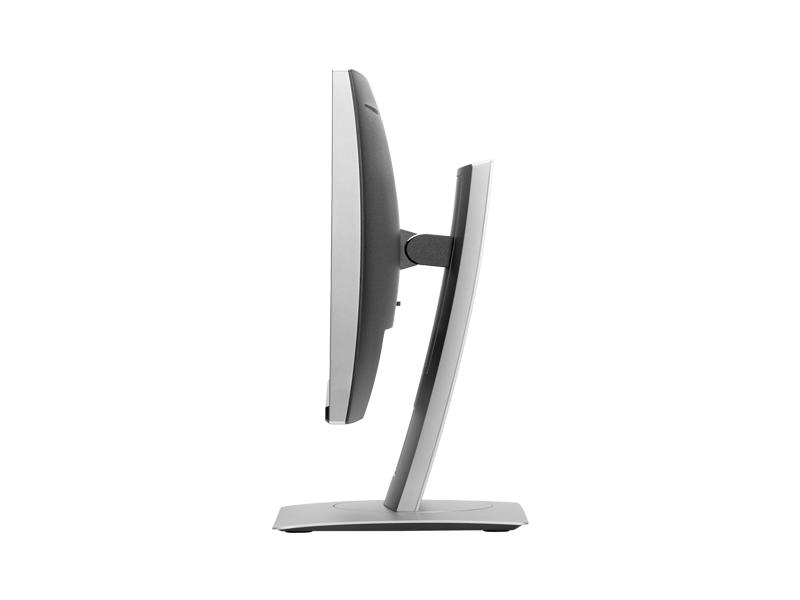 HP EliteDisplay E230t 23-inch Touch Monitor 6