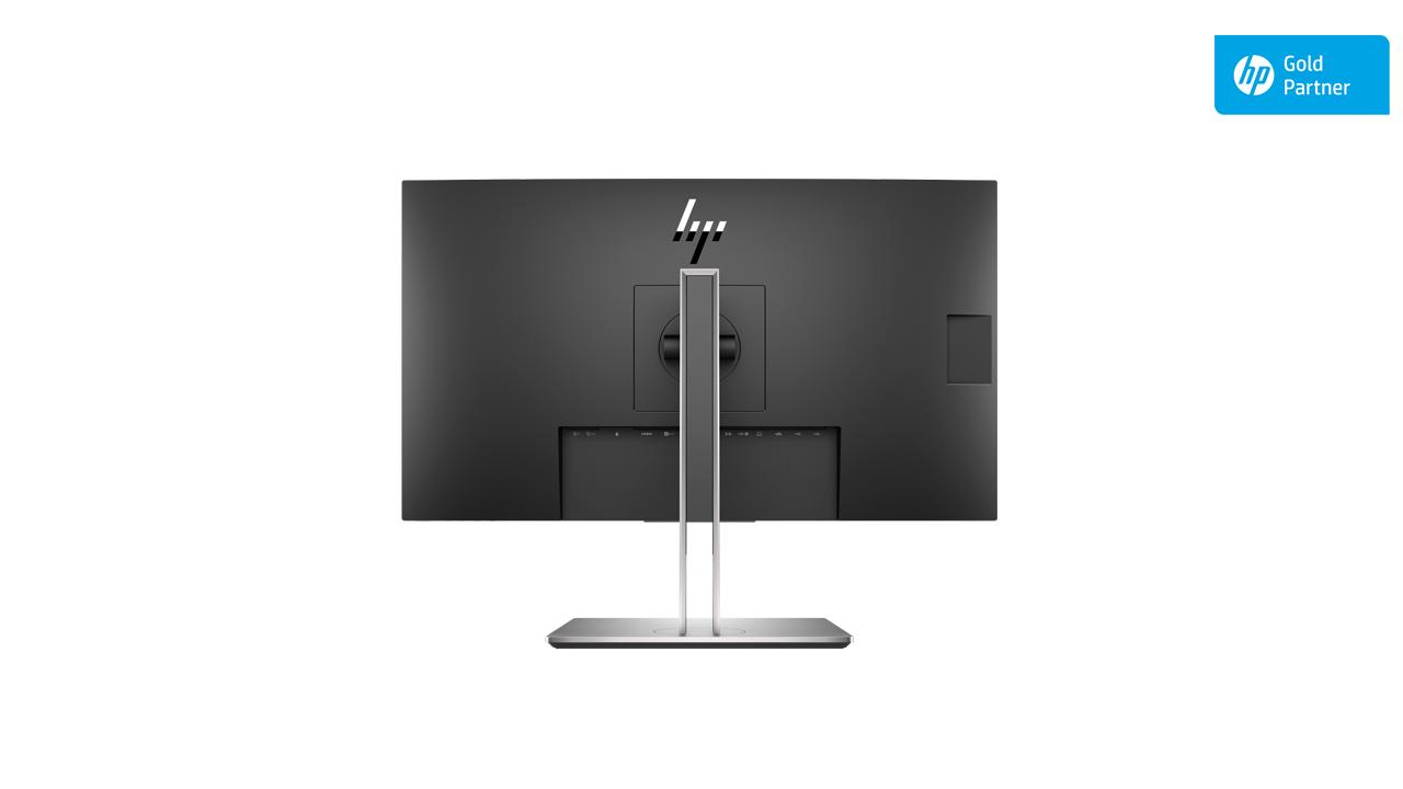 HP EliteDisplay E273d Docking Monitor 2
