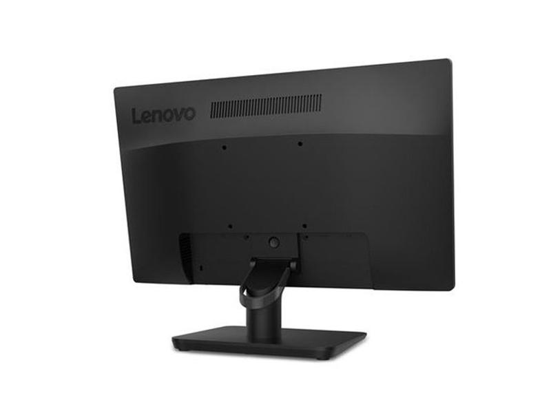 Lenovo D19 - 10 Monitor 3