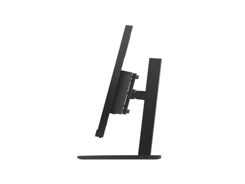 Lenovo ThinkVision E24 - 20 Monitor 5