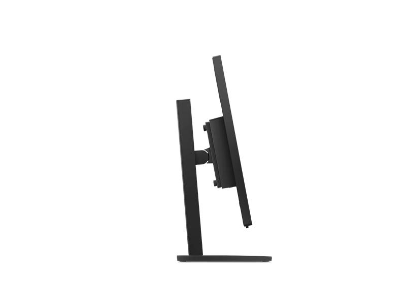 Lenovo ThinkVision E22 - 20 Monitor 5