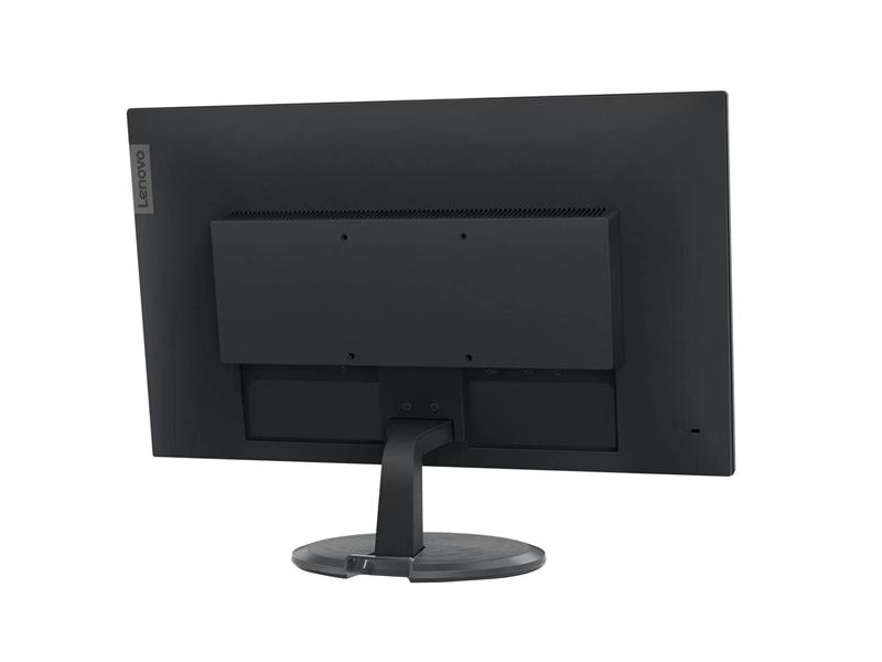 Lenovo ThinkVision P27q - 20 Monitor 5