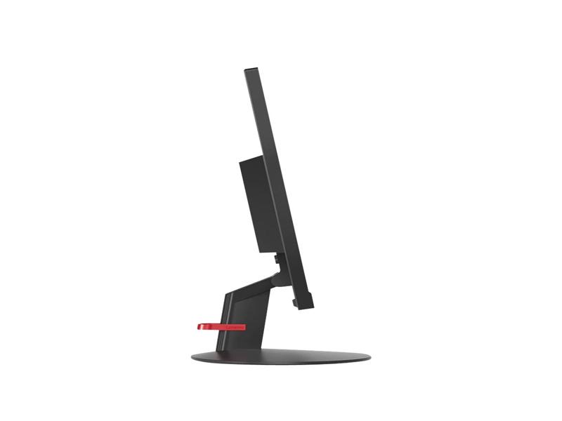 Lenovo ThinkVision S22e Monitor 6