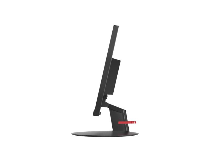 Lenovo ThinkVision S22e Monitor 5