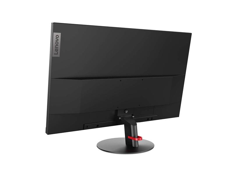 Lenovo ThinkVision S27i - 10 Monitor 5