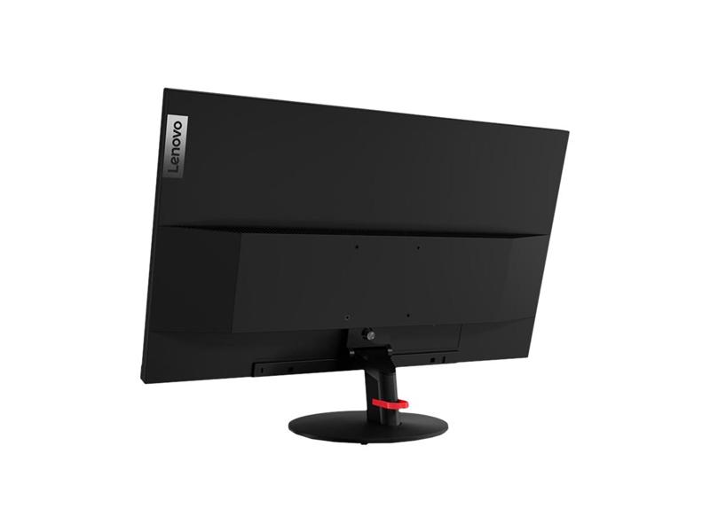 Lenovo ThinkVision S28u Monitor 5