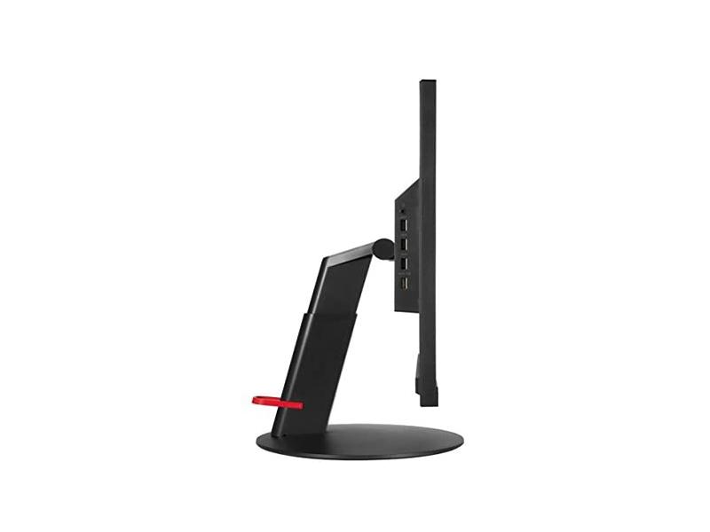 Lenovo ThinkVision T24d Monitor 5