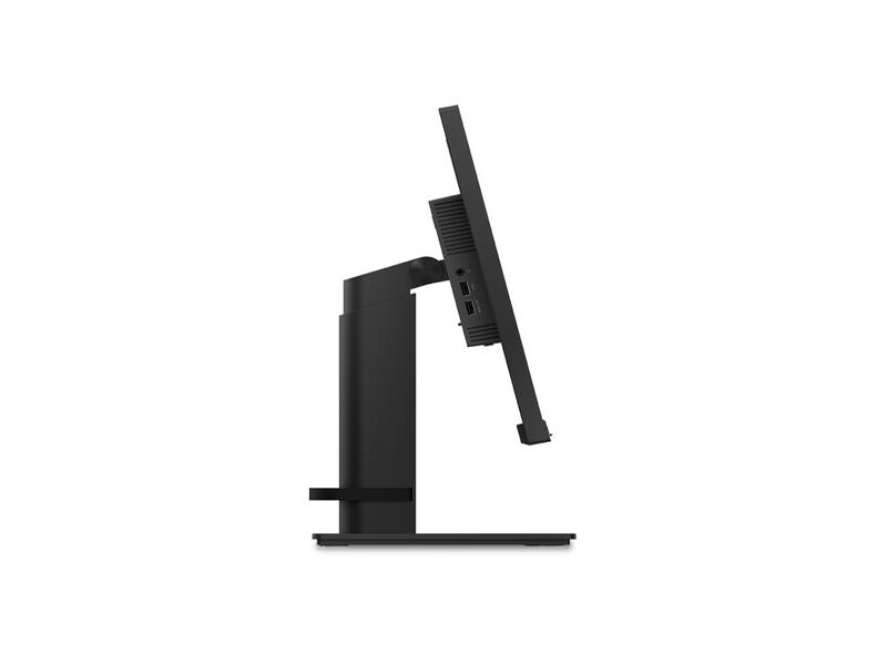 Lenovo ThinkVision T24i - 20 Monitor 6