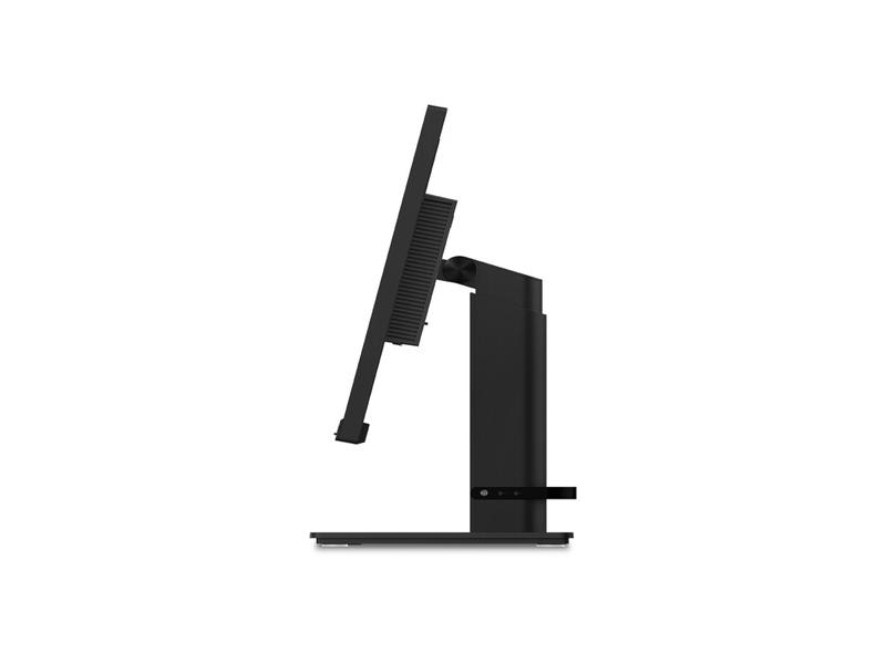 Lenovo ThinkVision T24i - 20 Monitor 5
