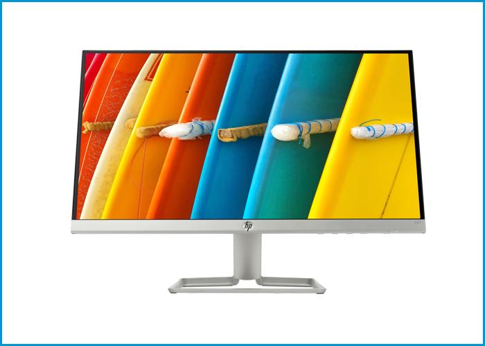 HP E27d G4 QHD Advanced Docking Monitor 41