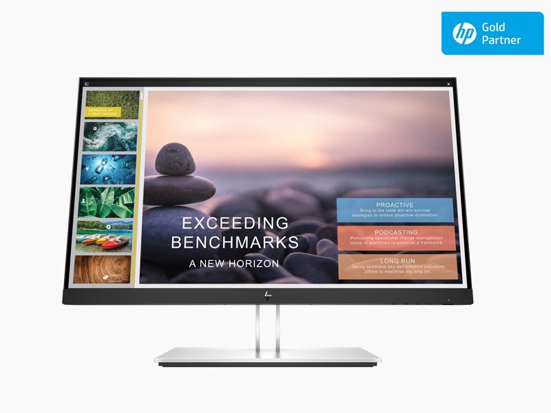 HP Pro Series 1