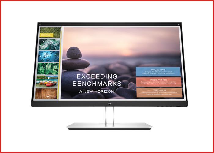 Lenovo ThinkVision T24v - 20 Monitor 28