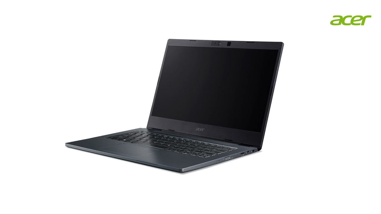 Acer TravelMate Spin414 2