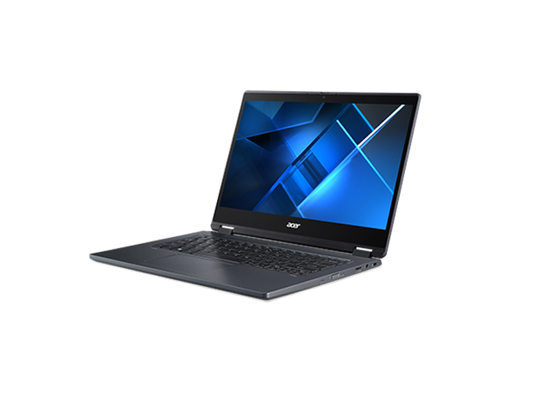 Acer TravelMate Spin414 4