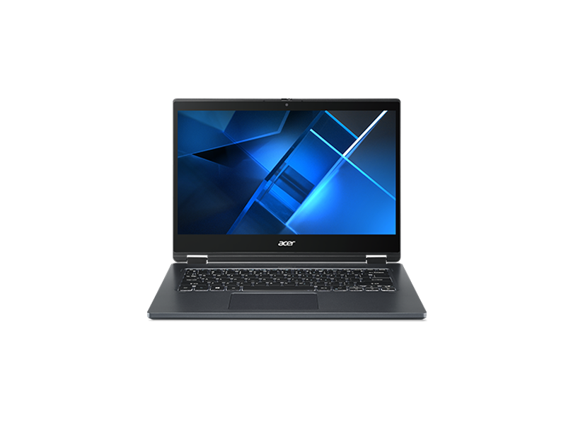 Acer TravelMate Spin414 3