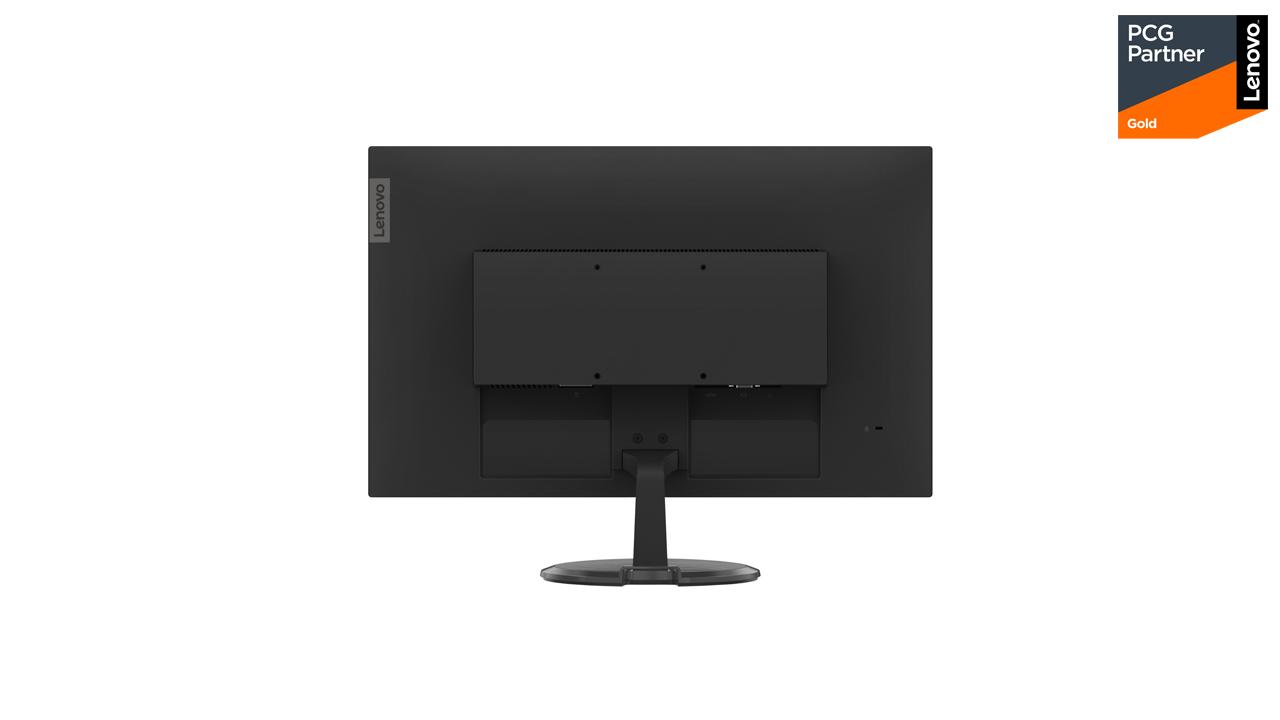 Lenovo C24 - 20 Monitor 2