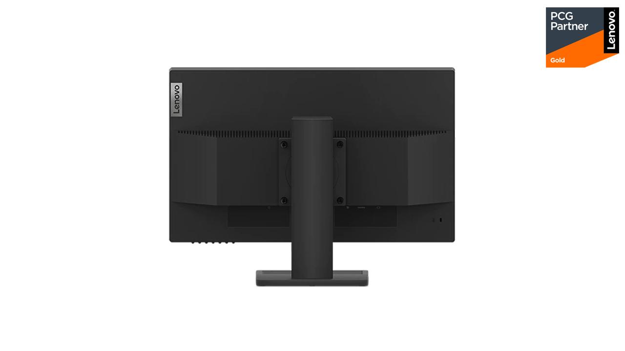 Lenovo ThinkVision E22 - 20 Monitor 2