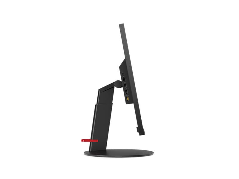Lenovo ThinkVision  T27i Monitor 3