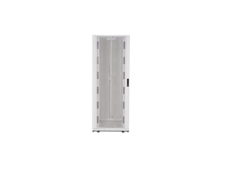 APC Netshelter SX 45U Server Rack Enclosure 4