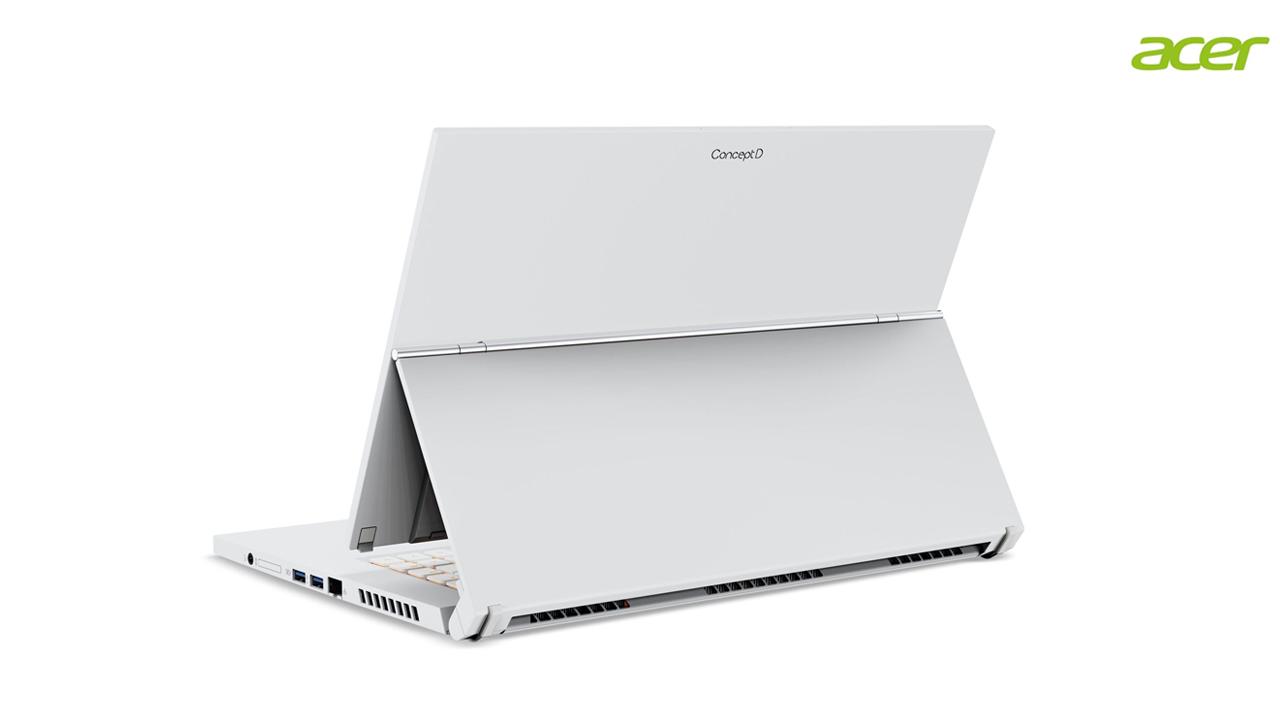 Acer ConceptD 3 Ezel 2