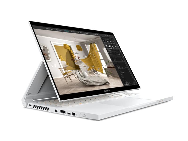 Acer ConceptD 3 Ezel 3