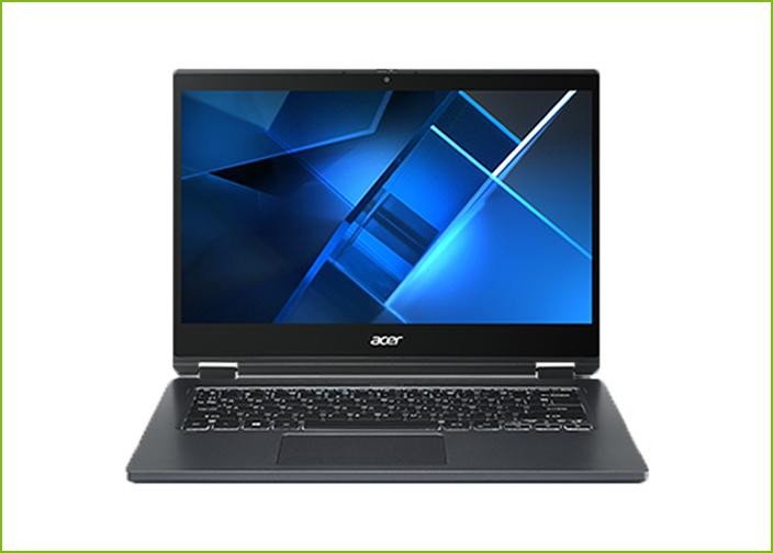 Acer ConceptD 3 7