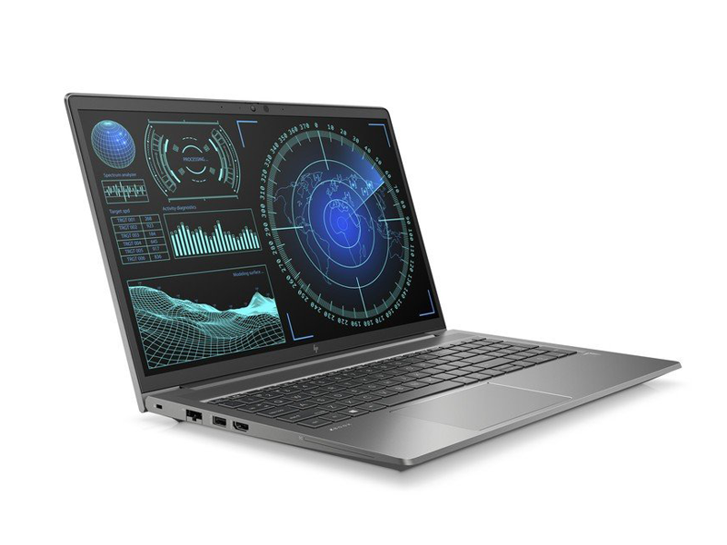 HP ZBook Power G7 Mobile Workstation 6