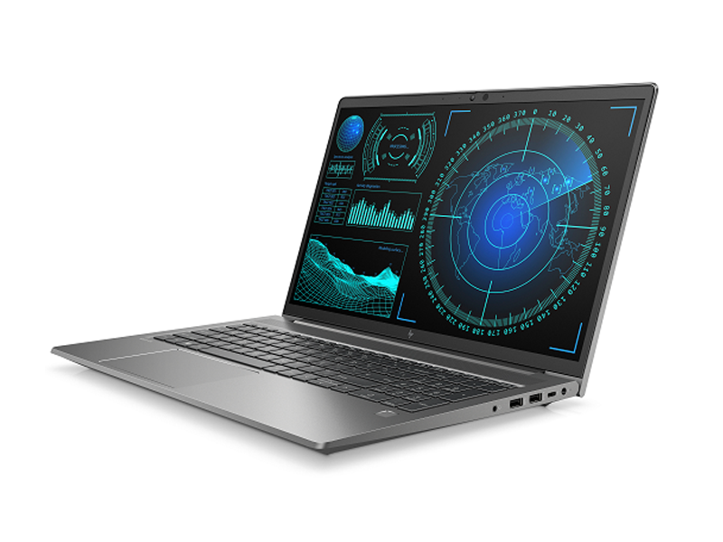 HP ZBook Power G7 Mobile Workstation 5
